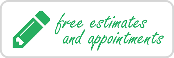 Free Estimates for Payroll