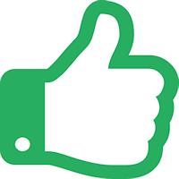 logo Payroll